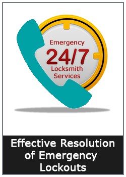 Top Locksmith Services West Palm Beach, FL 561-328-2940